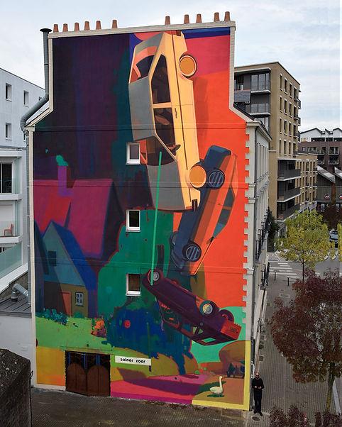 zoer-sainer-peinture-mural-acrylic-the-g