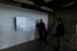 artiste zoer zoerism sculpture en bois crystal ship exposition etat limite galerie hidari zingaro takashi murakami japon