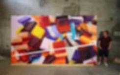 zoer-zoerism-painting-peinture-magnesium