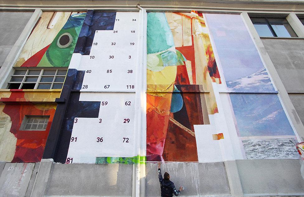 zoer-zoerism-mural-peinture-painting-tri