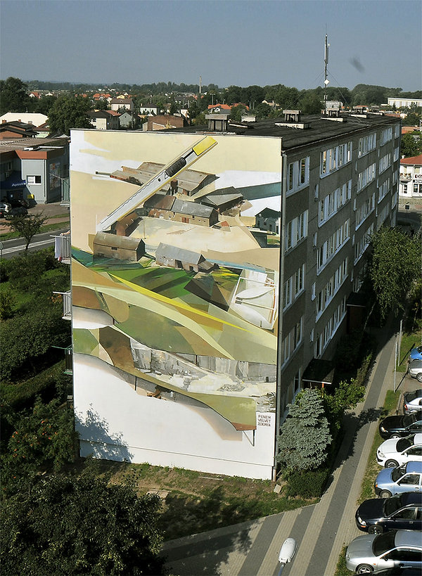 zoer-zoerism-poland-streetart-turek-vert