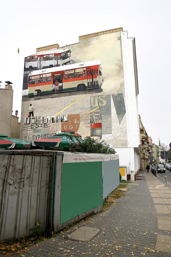 zoerism-velvet-zoer-csx-zoercsx-mural-st