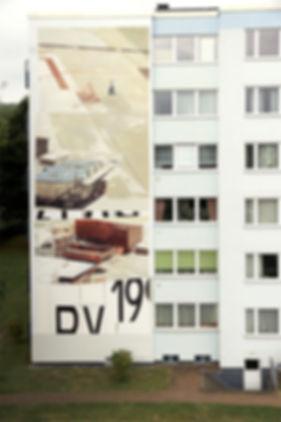 zoer-zoerism-zoercsx-graffiti-mural-biel
