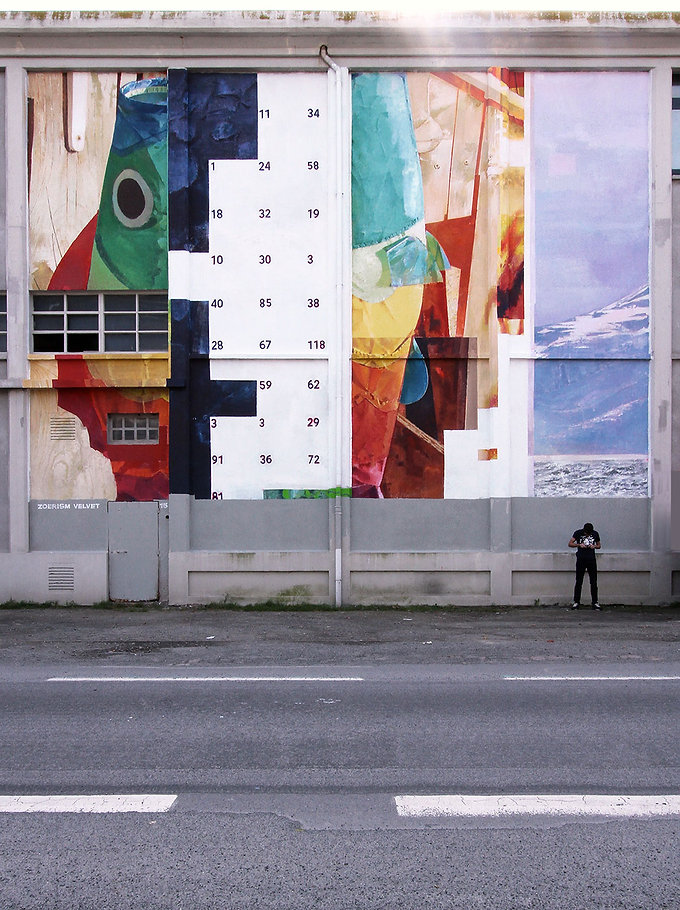 zoer-zoerism-mural-peinture-poisson-pain