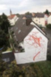 zoer-zoerism-mural-peinture-painting-sup