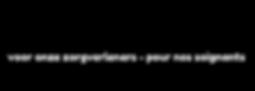 Logo Youcare FR NL@2x.png