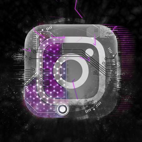 Instagram TV, què és?