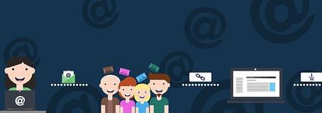 Diccionari de Màrqueting Digital per a principiants. / Diccionario de Marketing digital para princip