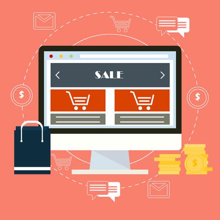 Modalitats de pagament per anuncis en línia.