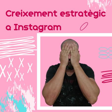 Com trobar i relacionar-se amb els seguidors adequats a Instagram?