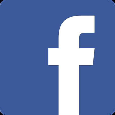La Pàgina de Facebook pel teu negoci