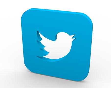Twitter i 1000 més - Twitter y 1000 más