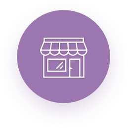 icono tienda.png