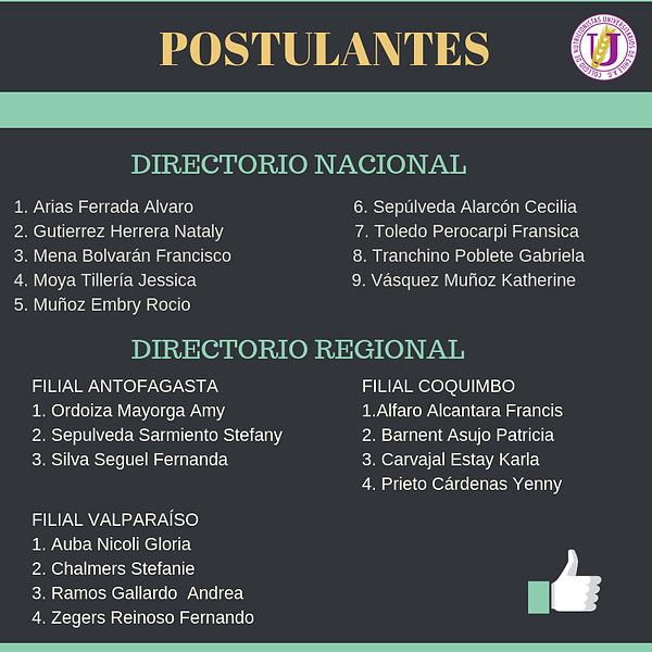 postulantes 1.png