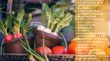 Jornada 2020: Actualización en Nutrición