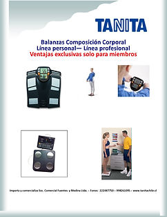 TAPA2_.jpg