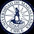 UMAG logo (2).png