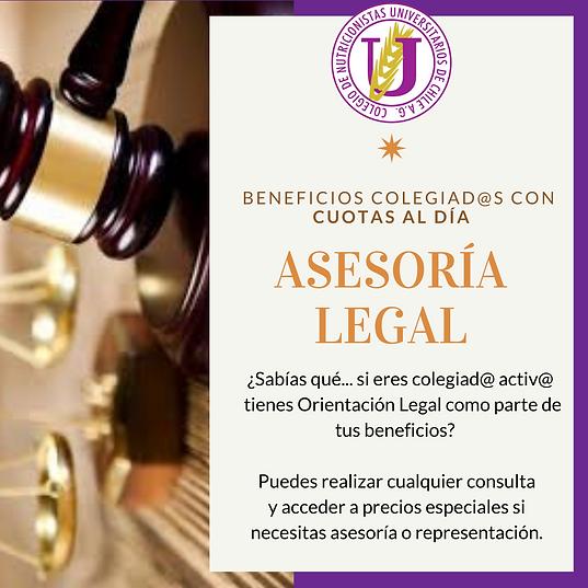 ASESORÍA LEGAL (1).png