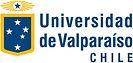 uv_logo_baja_rgb.jpg