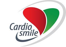 Logo cardiosmile alta.jpg