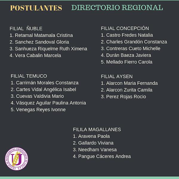 postulantes 2.png