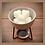 Thumbnail: Sweet Scents - Wax Melt & Wax Warmer Set
