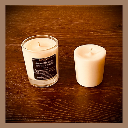 Votive Candle Refill