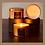 Thumbnail: Natural Aromatherapy Candle