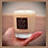 Thumbnail: Sweet Scents - Medium Glass Scented Candle