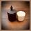 Thumbnail: Cut Glass Candle Refill