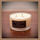 Thumbnail: Sweet Scents - Large Glass Candle 100 Hours