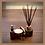 Thumbnail: Ultimate Home Fragrance Gift Set