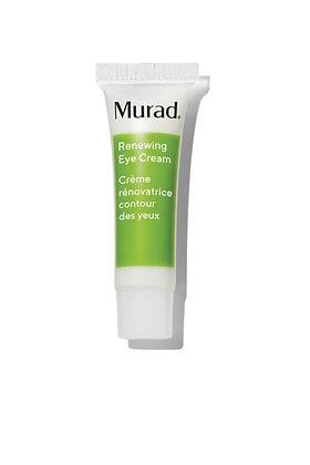 Renewing Eye Cream 4ml/15ml