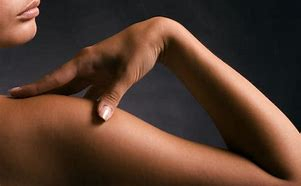 Do's And Don'ts - Preparing For Your Spray Tan