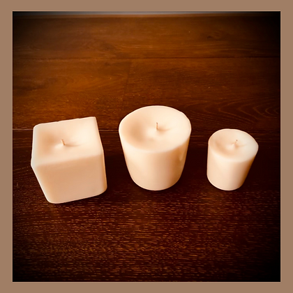 Candle Refills
