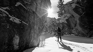 Trail-Transformation-Nodic-Skiing_edited_edited.jpg