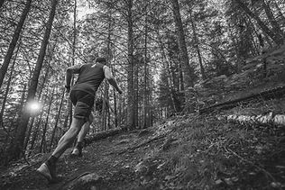 TT_Ultramarathon_LP2_edited.jpg