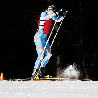 aaron-doucett-skiing-coach.jpg