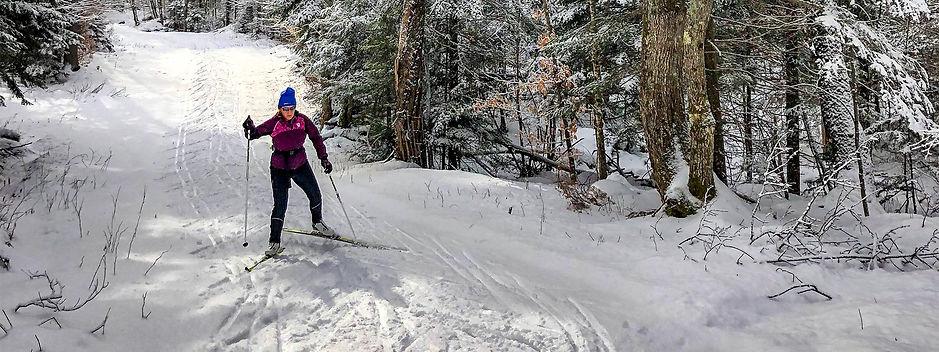 cross-country-skiing-coach.jpg