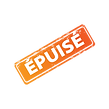 EPUISE.png