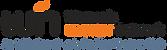 WIN-logo-tagline-large_edited.png