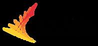 web-logo-taller.png
