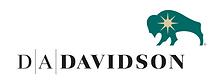 D.A. Davidson Logo.png