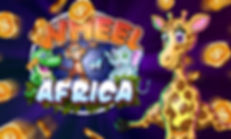 cover_gallery_africa.jpg
