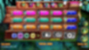 monster_sc3.jpg