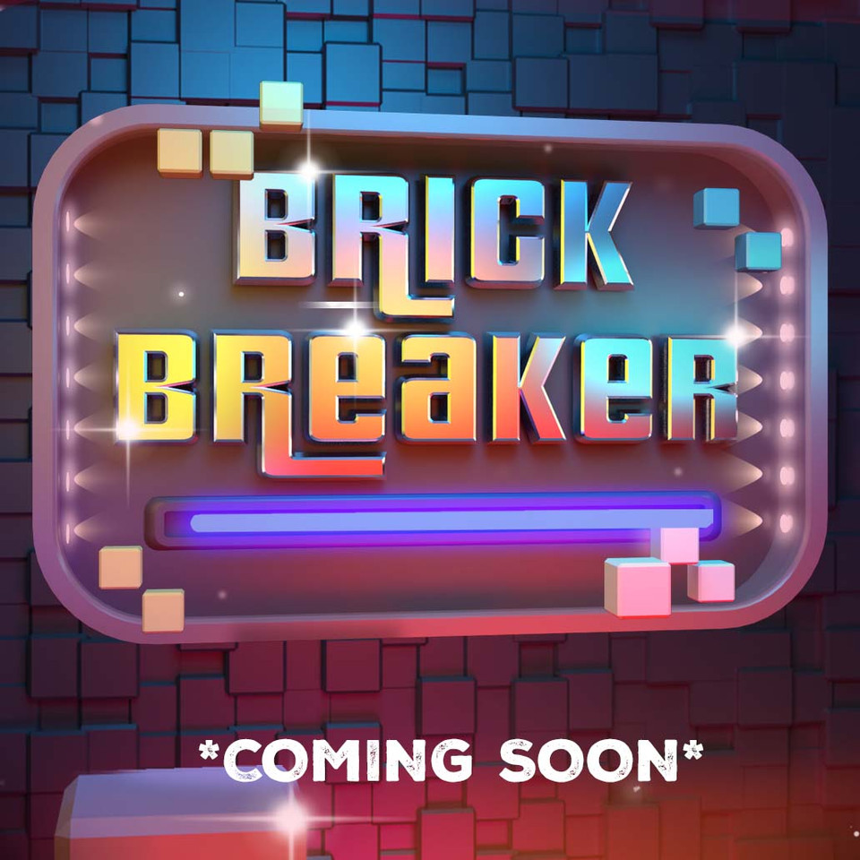 brick_900x_v3.jpg