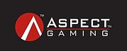 aspect-gaming-logo.png