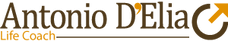 logo-life-coach.png