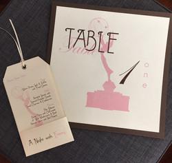 #2.Emily Table_Menu