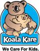 Koala Care Logo.png